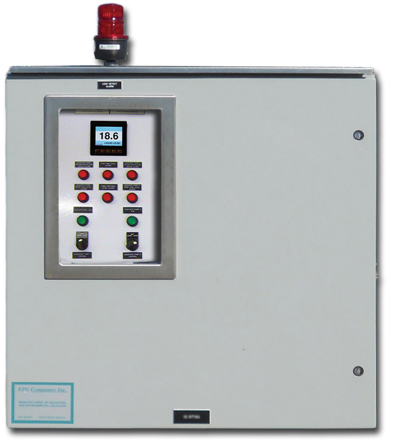 Fantastic Control Panel Manufacturers In Usa Inspiration ...