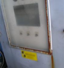 s-panel001