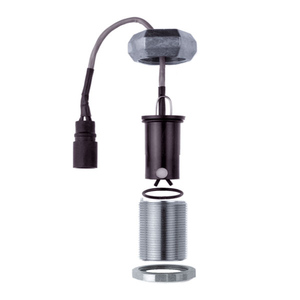 Paddlewheel Flow Sensor