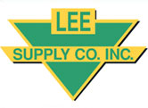 Lee Supply Inc.