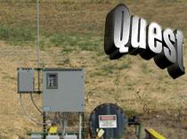 Quest, LLC
