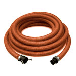 Type SR Discharge Hose