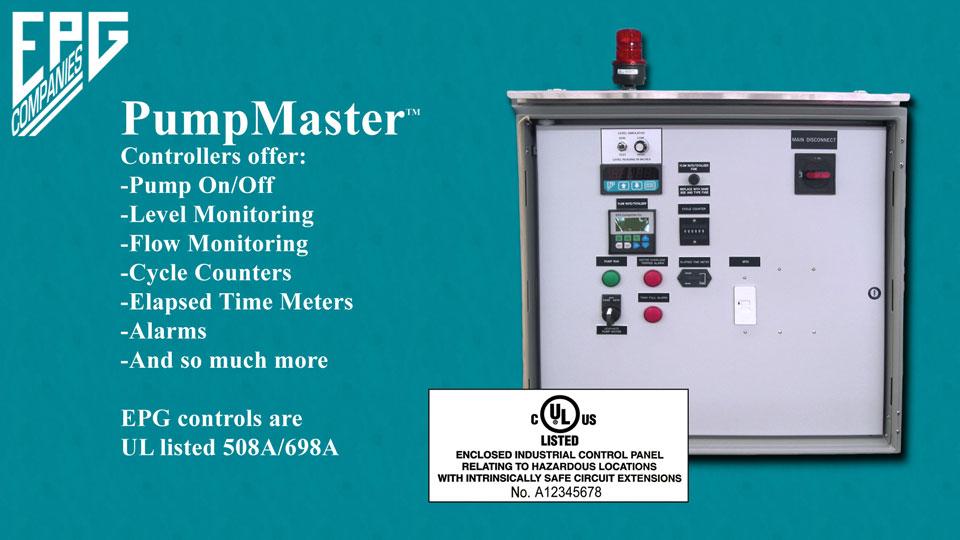 12-pumpmaster
