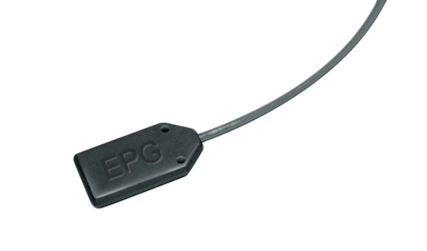 TTE100-CX Temperature Sensor