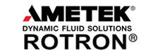 Ametek - Rotron Regenerative Blowers