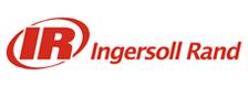 Ingersoll Rand Reciprocating & Rotary Screw Compressors