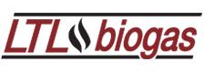 LTL Biogas Flares