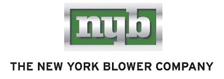 New York Blower Centrifugal Blowers