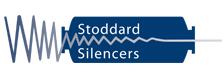 Stoddard Silencers