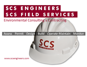 SCS Field Services